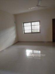 Location Appartement 4 pièces nouvelle construction - Akpakpa Sègbèya