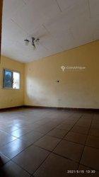 Location appartements 4 pièces - Logbessou