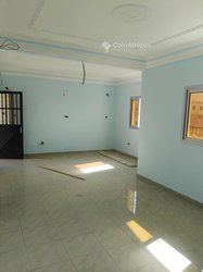 Location appartements 06 pièces - Logpom