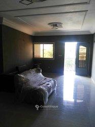 Location appartements 06 pièces - Douala