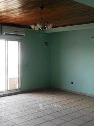 Location appartements 08 pièces - Logpom