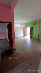 Location appartements 06 pièces - PK13