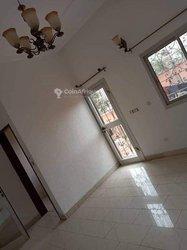 Location appartements 04 pièces - Mvan