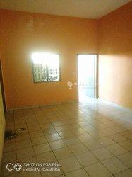 Location Appartement 5 pièces - Simeyong