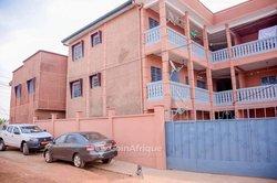 Vente immeubles   - Yaoundé