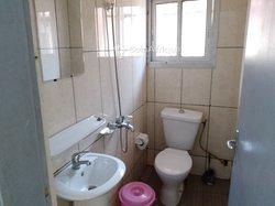Location Chambre meublée - Yaoundé Omnisport