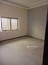 Location appartement 3 pièces  - Vèdoko