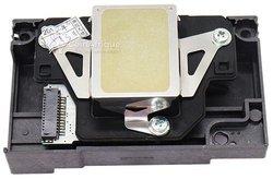 Tête d'impression Epson L1800 - L850