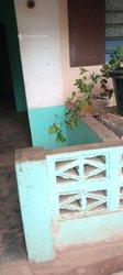 Location chambre - Totsivi