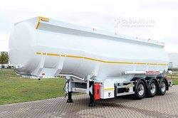 Citerne 38000 litres