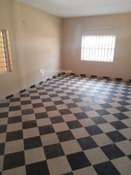 Location Appartement 2 pièces - Menontin