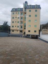 Location Immeuble - Bastos