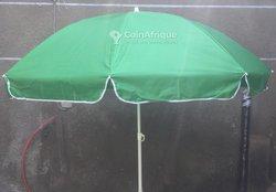 Parasol 2m imperméable