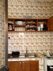 Location Appartement meublé 3 pièces - Noukafou