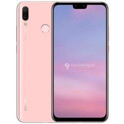 Huawei Y9 2019 - 128 Go