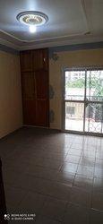 Location appartement 3 pièces - Douala