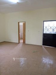 Location appartement 3 pièces - Nkoabang