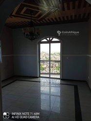 Location appartement 3 pièces - Byemassi