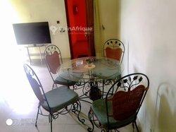 Location appartement 6 pièces - Douala