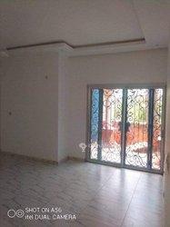 Location appartement 3 pièces - Mimboman Yaoundé