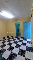 Location appartement 4 pièces - Douala