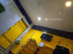 Location bureaux & commerces  - Cotonou