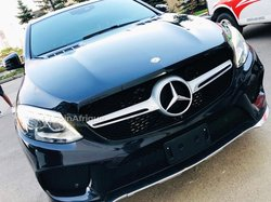 Mercedes-GLE 350 2018