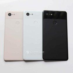 Google Pixels 2.3.4XL
