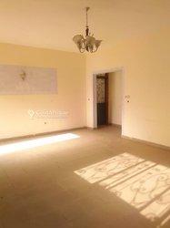 Location appartement 4 pièces  - Kotto Douala
