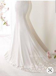 Location / vente robes de mariée