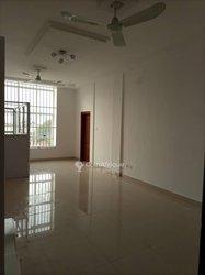 Location appartement 3 pièces - Saint Michel