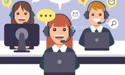 Formation emploi - Télé-marketing