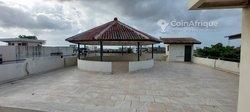 Vente Villa 362.65 m² - Akpakpa Kpondehou