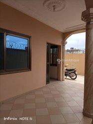 Location Appartement 3 pièces - Djeffa