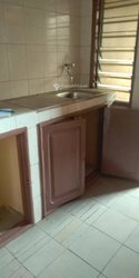 Location appartement 2 pièces - Zogbo