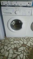 Machine à laver Proline 5kg