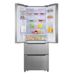 Réfrigérateur Dowell 288L