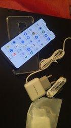 LG Q9 One - 64Gb