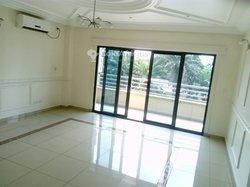 Location appartement 4 pièces   - Bonapriso