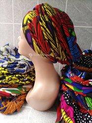 Bonnet pour femme