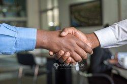 Recrutement - Apporteurs d'affaires