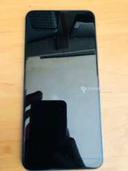 Huawei Y9s - 128Go 6Go
