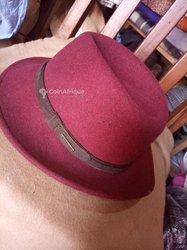 Chapeaux homme