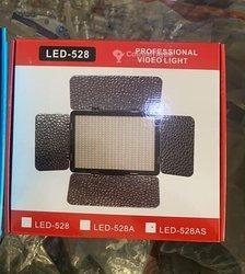 Neewer 528 LED Lumière Vidéo