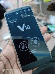 LG V10 - 64Gb