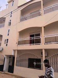 Vente Immeuble 175 m² - Ouest-foire