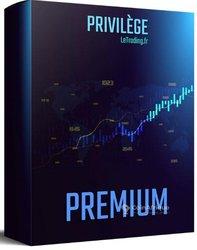 DVD -  Privilege Premium