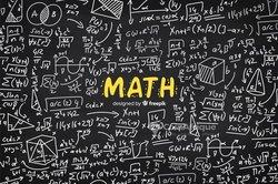 Cours à domicile - Maths