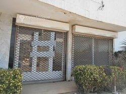 Location bureaux & commerces 78  - Hann Bel-Air