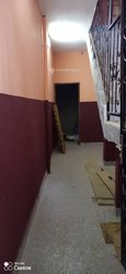 Location appartement -  Carrefour Nkoabang